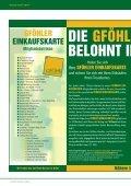 Gföhl 2_2006.indd - Stadtgemeinde Gföhl - Page 4