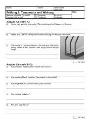Version 2 - Gegenschatz.net