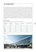 Kapitel 10 - Glas Trösch AG - Seite 2