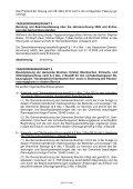 Protokoll der Gemeindevertretersitzung vom 18.06.2012 - Seite 3