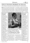 SER Info 2/2005 - Global Balance - Page 3