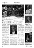 SER Info 2/2005 - Global Balance - Page 4
