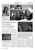 SER Info 2/2005 - Global Balance - Page 5