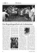 SER Info 2/2005 - Global Balance - Page 6