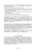 Verordnung des Wirtschaftsministeriums über die Kehrung und ... - Seite 4