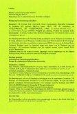 Jaargang / Année 8, 2002, nr. 1 - Gewina - Page 2