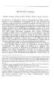 Jaargang / Année 8, 2002, nr. 1 - Gewina - Page 3
