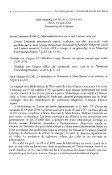 Jaargang / Année 8, 2002, nr. 1 - Gewina - Page 6