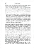 JHJ, van der Pot, Die Bewertung des t - Gewina - Page 3