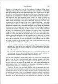 JHJ, van der Pot, Die Bewertung des t - Gewina - Page 4