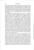 JHJ, van der Pot, Die Bewertung des t - Gewina - Page 5