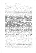 JHJ, van der Pot, Die Bewertung des t - Gewina - Page 7