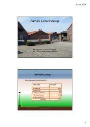 Pfluglose Bodenbearbeitung im Veredlungsbetrieb ... - bei der GKB eV