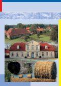 Grußwort - Gemeinde Ganderkesee - Page 2