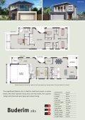 Buderim 282 - G.J. Gardner Homes - Page 3