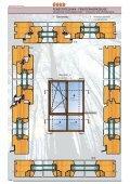 Fenster - Elementbau - Page 4