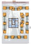 Fenster - Elementbau - Page 5