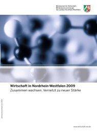 3.12 MB - Nordrhein-Westfalen direkt