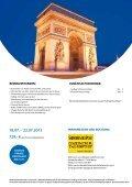 Weitere Informationen zum Reiseprogramm finden Sie hier - Seite 4