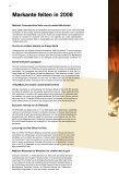 Deel 1: jaarverslag - Mobistar - Page 4