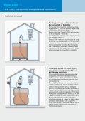 E-LITRO - GOK Regler - Page 2