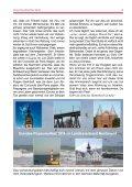 Bläserruf 04-2010.pdf - Gnadauer Posaunenbund - Seite 3
