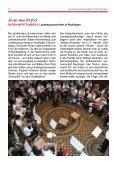 Bläserruf 04-2010.pdf - Gnadauer Posaunenbund - Seite 4
