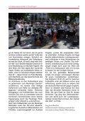 Bläserruf 04-2010.pdf - Gnadauer Posaunenbund - Seite 5