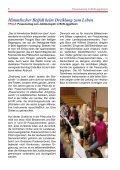 Bläserruf 04-2010.pdf - Gnadauer Posaunenbund - Seite 6