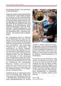 Bläserruf 04-2010.pdf - Gnadauer Posaunenbund - Seite 7