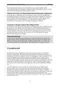 10 Jahre Naturschutz im Großraum München - Gregor Louisoder ... - Page 5