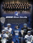 Full page fax print - Duke University Athletics - Page 2