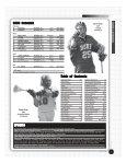 Full page fax print - Duke University Athletics - Page 3