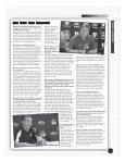 Full page fax print - Duke University Athletics - Page 5