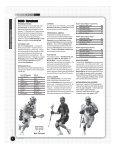 Full page fax print - Duke University Athletics - Page 6
