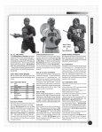 Full page fax print - Duke University Athletics - Page 7