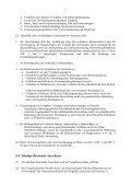 zum Download der Hauptsatzung - Gemeinde Machern - Page 5