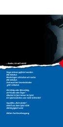 Programm Kreis Warendorf - ginko Stiftung für Prävention