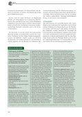 Gemeinde Planegg - Page 2
