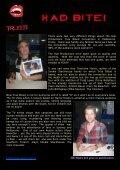 GE NEWS Issue 21 Draft.pub - Page 5