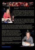 GE NEWS Issue 21 Draft.pub - Page 6