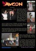 GE NEWS Issue 21 Draft.pub - Page 7