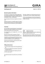 05101190.pdf - Gira