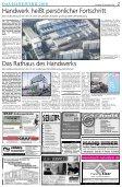 Das Handwerk 2010 - Gmünder Tagespost - Seite 2