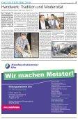 Das Handwerk 2010 - Gmünder Tagespost - Seite 3