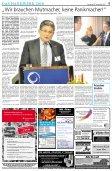 Das Handwerk 2010 - Gmünder Tagespost - Seite 4