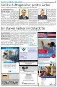 Das Handwerk 2010 - Gmünder Tagespost - Seite 5