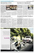 Das Handwerk 2010 - Gmünder Tagespost - Seite 6