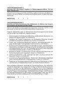 Protokoll der Gemeindevertretersitzung vom 15.04.2009 - Seite 3
