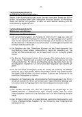 Protokoll der Gemeindevertretersitzung vom 15.04.2009 - Seite 5